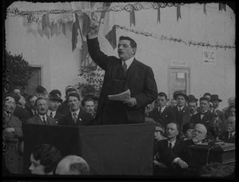 42ème Congrès National de la Ligue française de l'enseignement  (Le) |  Benoit-Lévy, Jean